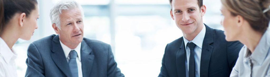 Maklerbestand verkaufen und den geeigneten Nachfolger finden