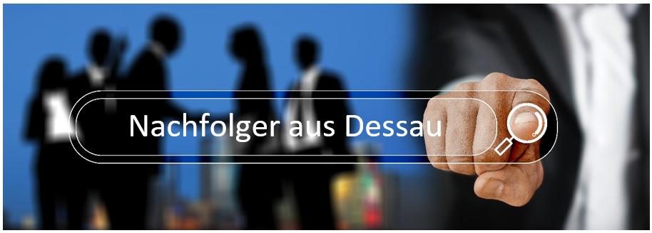 Maklerbestand verkaufen Dessau Bestandsmarktplatz 24