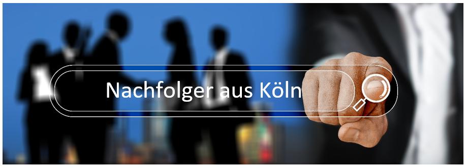 Maklerbestand verkaufen Region Köln
