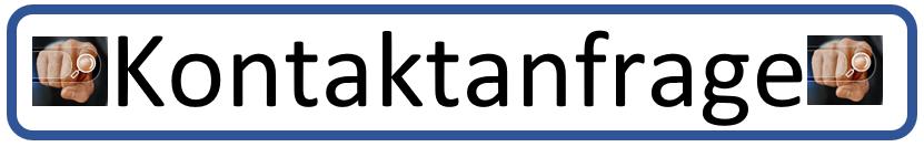 Bestandsmarktplatz 24 Nachfolger Kontakt