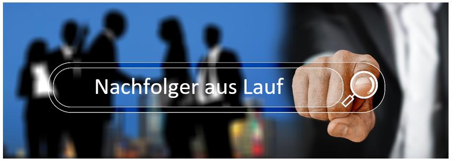 Maklerbestand verkaufen Lauf a. d. Pegnitz Bestandsmarktplatz 24:
